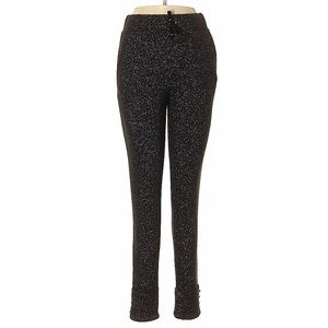 f73ac23b Zara Track Pants & Joggers for Women | Poshmark